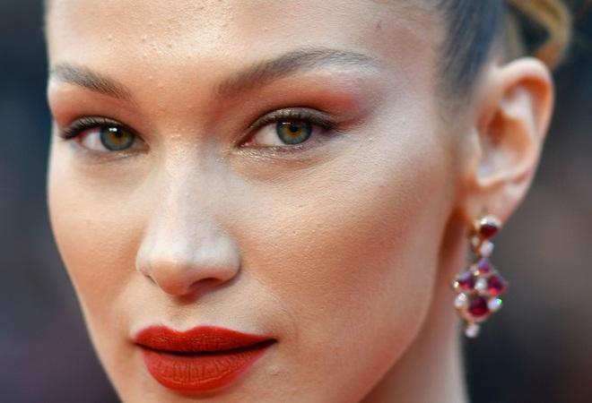 6 phương pháp thẩm mỹ để có vẻ đẹp chuẩn sao Hollywood, gộp hết tất cả có thể tiêu tốn đến gần 500 triệu - ảnh 4