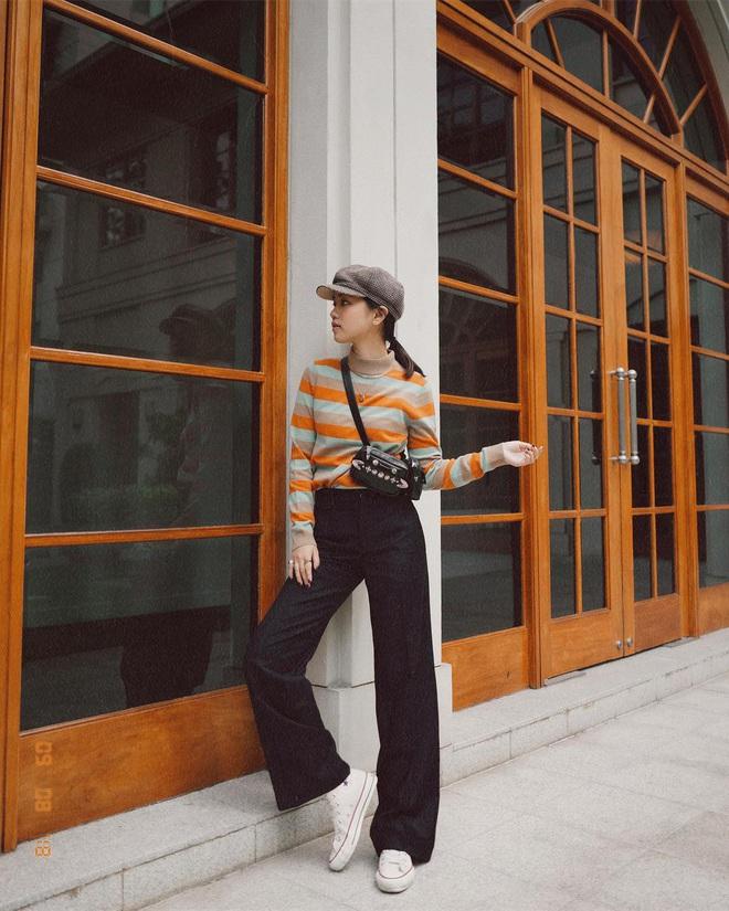 7 kiểu quần jeans được các BTV thời trang chỉ ra còn lâu mới lỗi thời, mặc đẹp được chục năm là ít - ảnh 8