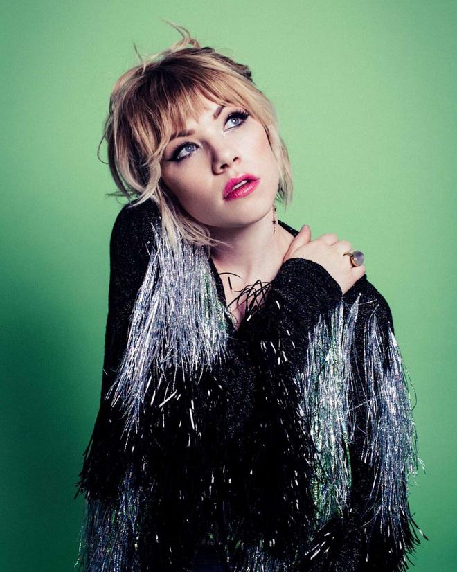 Bạc phận như album của Britney Spears, Lady Gaga, Camila Cabello và loạt sao khác: Bị chủ nhân ghẻ lạnh, cấm phát hành dù đã định ngày lên kệ - ảnh 2