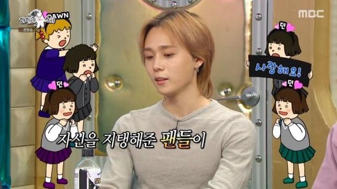 Dawn: Nếu có chia tay HyunA thì cũng sẽ không xóa hình chụp chung của 2 đứa - ảnh 1