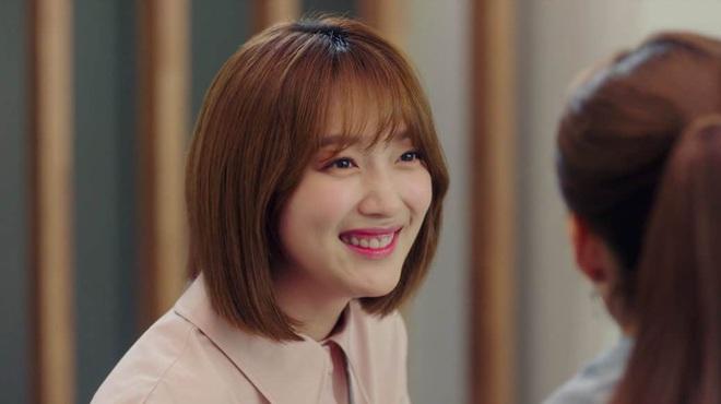 Dàn tiểu tam tin đồn đối đầu Jang Na Ra trong phim VIP ai cũng có khả năng lấn át nữ chính - Ảnh 9.
