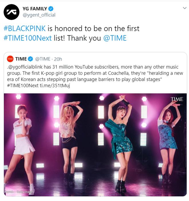 Fan trending đòi BLACKPINK rời YG sau ồn ào bị công ty cướp công, liên tục lùi comeback của nhóm - ảnh 3