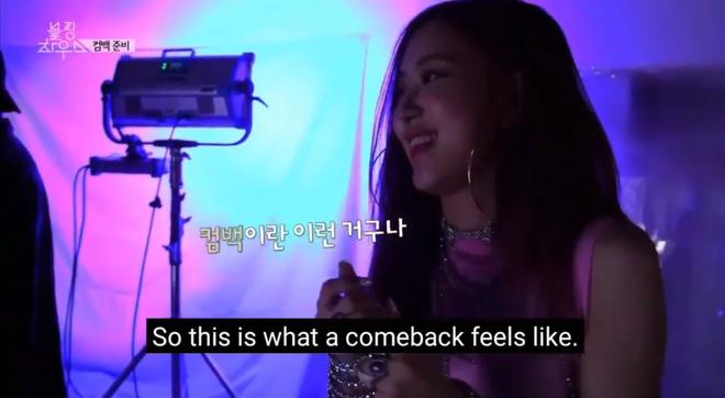 Fan trending đòi BLACKPINK rời YG sau ồn ào bị công ty cướp công, liên tục lùi comeback của nhóm - ảnh 5