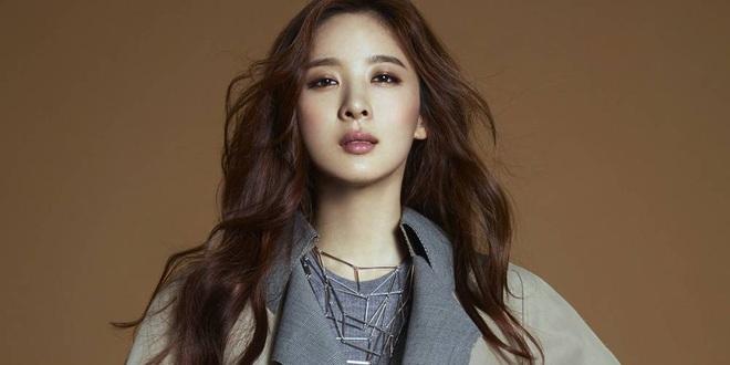 Dàn tiểu tam tin đồn đối đầu Jang Na Ra trong phim VIP ai cũng có khả năng lấn át nữ chính - Ảnh 1.