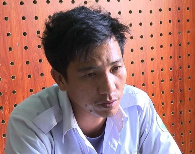Hành động nhẫn tâm của gã tài xế taxi khiến người đàn ông chết thảm - ảnh 1