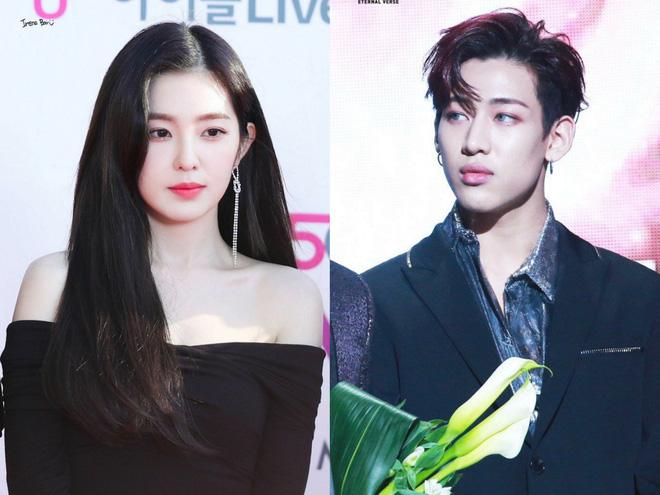 Rầm rộ 7 màn đụng độ dự gây nổ lễ trao giải AAA 2019 ở Hà Nội: Ji Chang Wook - Yoona hay Kang Daniel - Jihyo hot hơn? - Ảnh 15.