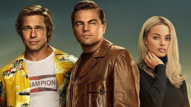 7 ứng viên chiến nhau không nể nang ở đề cử Oscar lần thứ 92: Thánh nhọ Leonardo DiCaprio hay Joker sẽ được xướng tên? - Ảnh 11.