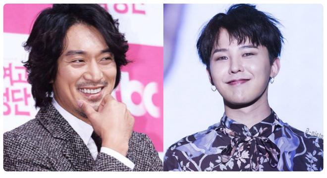 Anh rể tài tử ra phim mới, G-Dragon lập tức gửi quà với lời nhắn đáng yêu: Em vợ đáng yêu nhất quả đất là đây chứ đâu! - ảnh 2