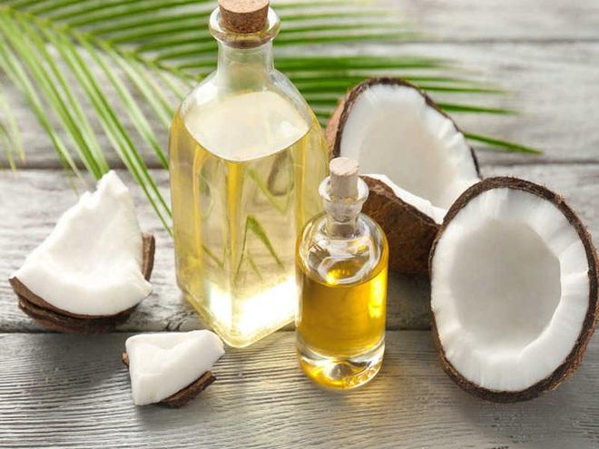 Mọi sản phẩm từ quả dừa có thực sự tốt cho sức khỏe? - ảnh 3