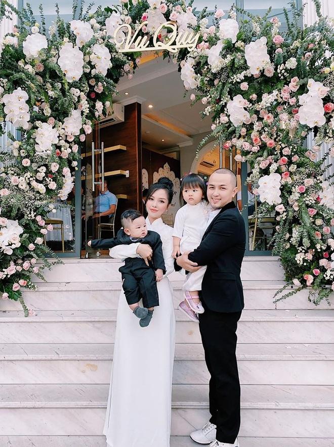 Anh trai Bảo Thy đích thị là của hiếm: Làm mai chồng đại gia cho em gái, đứng sau màn cầu hôn như mơ ở Maldivies - ảnh 2