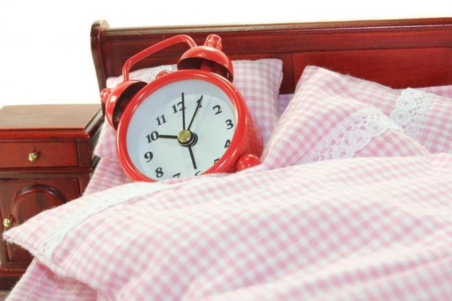 Chuyện nhạy cảm đêm khuya: Thời gian ân ái phải kéo dài trong bao lâu mới là bình thường? - ảnh 2