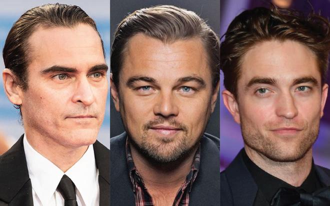 7 ứng viên chiến nhau không nể nang ở đề cử Oscar lần thứ 92: Thánh nhọ Leonardo DiCaprio hay Joker sẽ được xướng tên? - Ảnh 1.