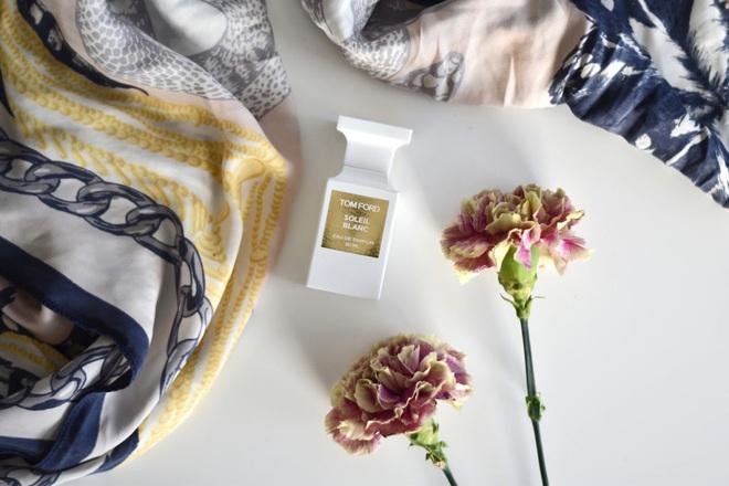 Chỉ với 4 mẹo đơn giản, chai nước hoa yêu quý của bạn sẽ luôn tỏa hương thơm ngát như khi mới mua về - ảnh 4