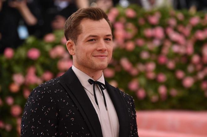 7 ứng viên chiến nhau không nể nang ở đề cử Oscar lần thứ 92: Thánh nhọ Leonardo DiCaprio hay Joker sẽ được xướng tên? - Ảnh 19.