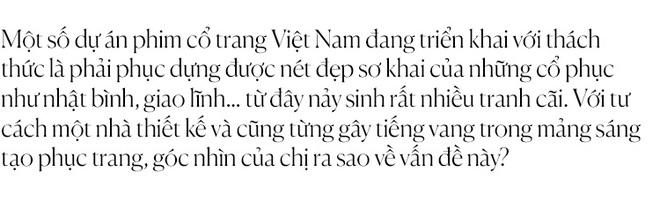 """NTK Thủy Nguyễn: """"Tuy người giàu quan tâm đến môi trường nhưng người nghèo mới là tầng lớp bị thiệt hại nặng nhất từ vấn đề này"""" - Ảnh 13."""