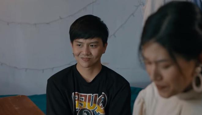 4 cậu bạn thân bóng gió siêu đáng yêu trên phim Thái - Việt: Dễ thương như Hải Triều thì cần gì người yêu - Ảnh 4.
