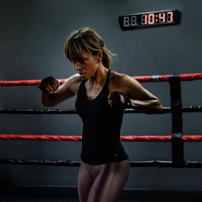Halle Berry hé lộ thực đơn Keto 5 bữa/ngày giúp cô sở hữu cơ bụng 6 múi dù đã 53 tuổi - ảnh 6