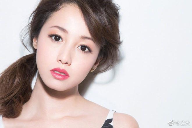 Showbiz Nhật Bản choáng khi Quốc bảo nhan sắc bị bắt vào ngày hôm nay vì tàng trữ ma tuý tổng hợp - Ảnh 2.