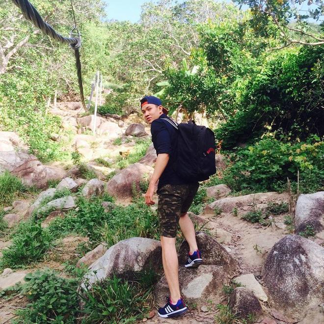 Tuổi trẻ nhất định phải một lần được đi leo núi, cuối tuần muốn trốn khỏi Sài Gòn thì thử chinh phục 4 chỗ này xem! - Ảnh 16.