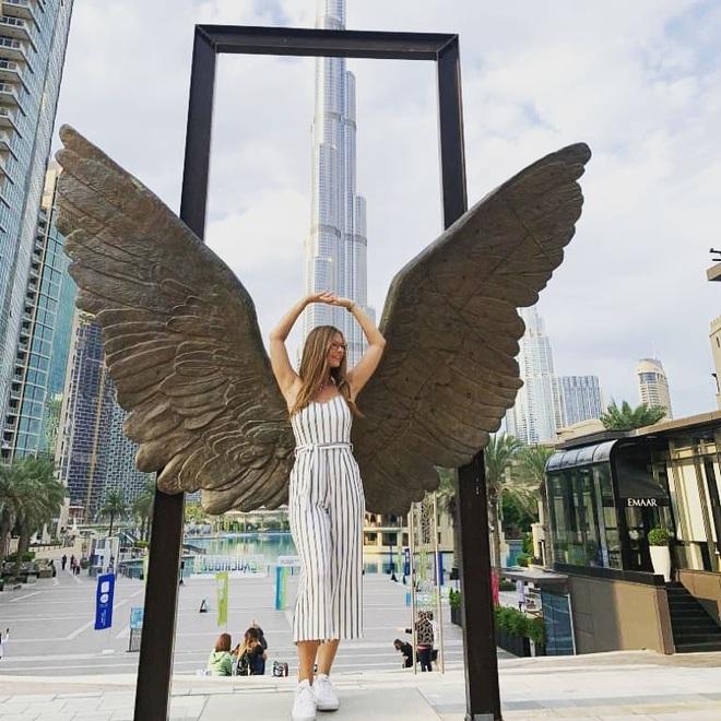 Du lịch Dubai và 9 điều cấm kị khiến du khách ngỡ ngàng: Mang thuốc có thể bị phạt, hôn nhau ở nơi cộng cộng bị xem là phạm luật! - Ảnh 9.
