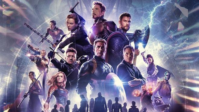 """Ai ngờ không phải Thor và Đội Trưởng Mỹ, """"Người Nhện"""" Tom Holland mới là siêu anh hùng quyến rũ nhất năm 2019? - Ảnh 1."""
