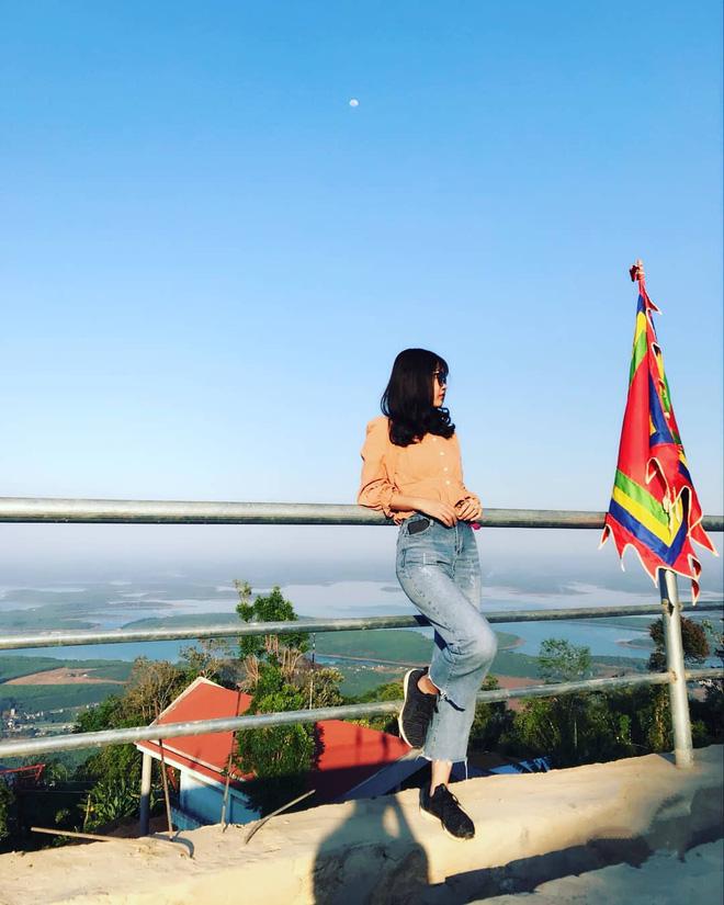 Tuổi trẻ nhất định phải một lần được đi leo núi, cuối tuần muốn trốn khỏi Sài Gòn thì thử chinh phục 4 chỗ này xem! - Ảnh 30.