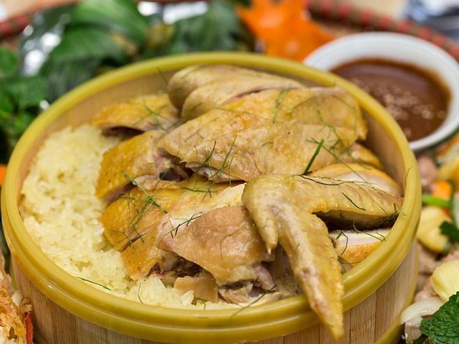 Thịt gà đại bổ nhưng những người mắc dù 1 trong 6 bệnh này cũng nên tránh ăn nếu không muốn bệnh tình thêm nặng - ảnh 2