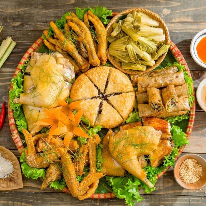 Thịt gà đại bổ nhưng những người mắc dù 1 trong 6 bệnh này cũng nên tránh ăn nếu không muốn bệnh tình thêm nặng - ảnh 3