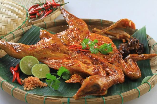 Thịt gà đại bổ nhưng những người mắc dù 1 trong 6 bệnh này cũng nên tránh ăn nếu không muốn bệnh tình thêm nặng - ảnh 4