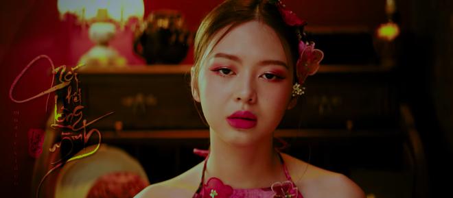 Hậu chia tay Trịnh Thăng Bình, Liz Kim Cương đầy da diết khi kể nỗi lòng không thể tới với người mình yêu - Ảnh 2.
