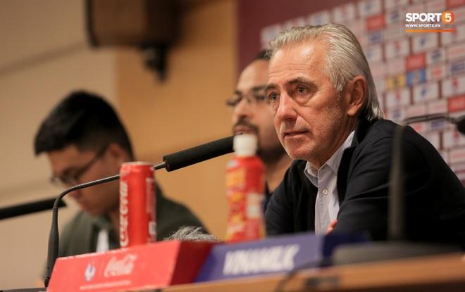 Tuần lễ khốn khổ của các HLV World Cup tại châu Á: Người thua Việt Nam, người từ chức vì tuyển Trung Quốc quá tệ - ảnh 4