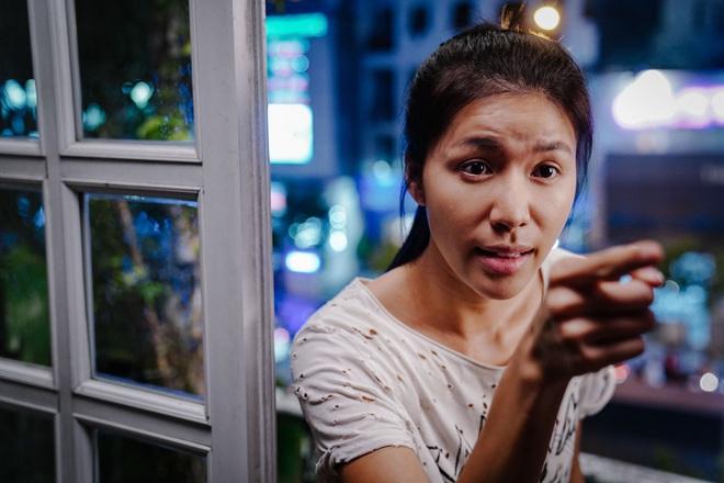 4 mĩ nhân đánh lừa cả thiên hạ trên màn ảnh châu Á: Minh Tú cao tay nhưng chưa bằng cô Ni của Chiếc Lá Bay - Ảnh 1.
