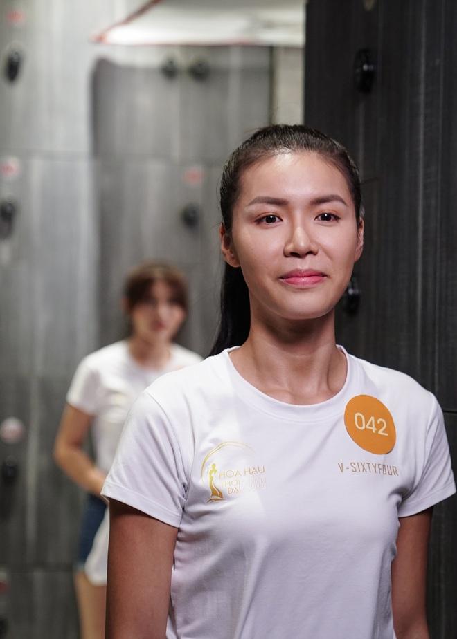 4 mĩ nhân đánh lừa cả thiên hạ trên màn ảnh châu Á: Minh Tú cao tay nhưng chưa bằng cô Ni của Chiếc Lá Bay - Ảnh 2.