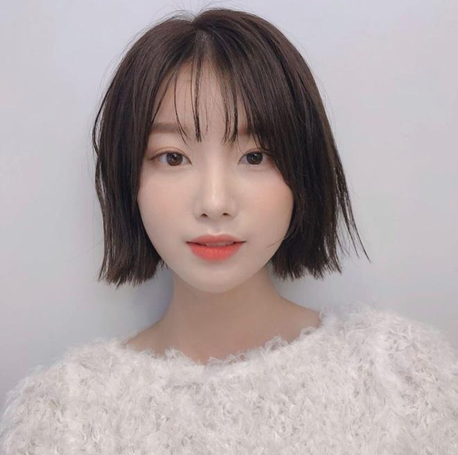 """5 kiểu tóc ngắn và 5 kiểu tóc dài cực nịnh mặt lại chẳng bao giờ lỗi mốt các nàng có thể """"quẩy"""" luôn không cần suy nghĩ - ảnh 5"""