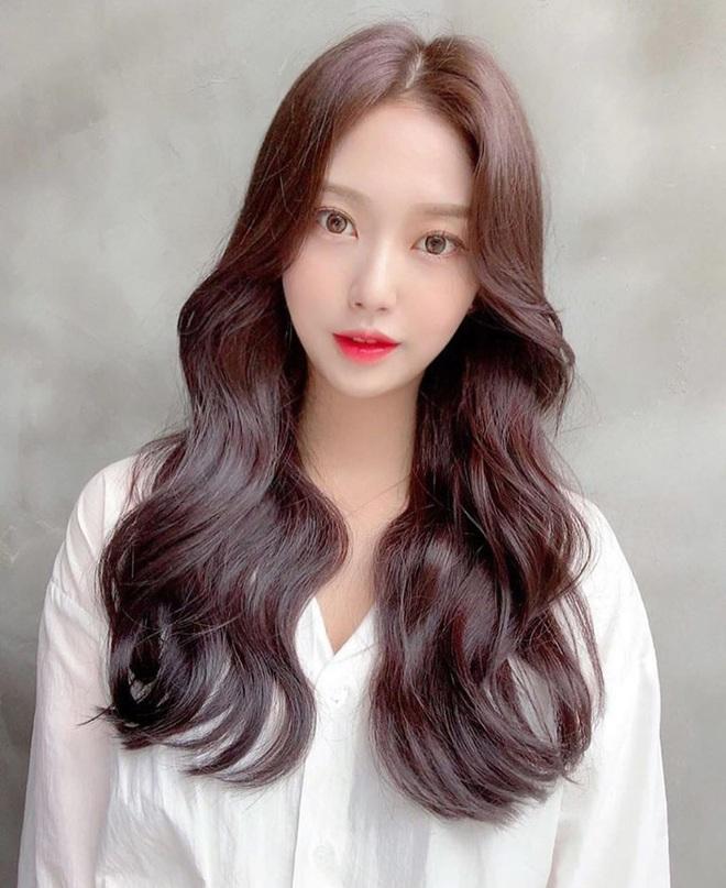 """5 kiểu tóc ngắn và 5 kiểu tóc dài cực nịnh mặt lại chẳng bao giờ lỗi mốt các nàng có thể """"quẩy"""" luôn không cần suy nghĩ - ảnh 6"""