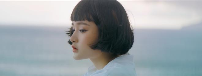 Hậu gây tranh cãi với Cần Xa, Hiền Hồ chính thức comeback với bản drama buồn thảm - Ảnh 2.