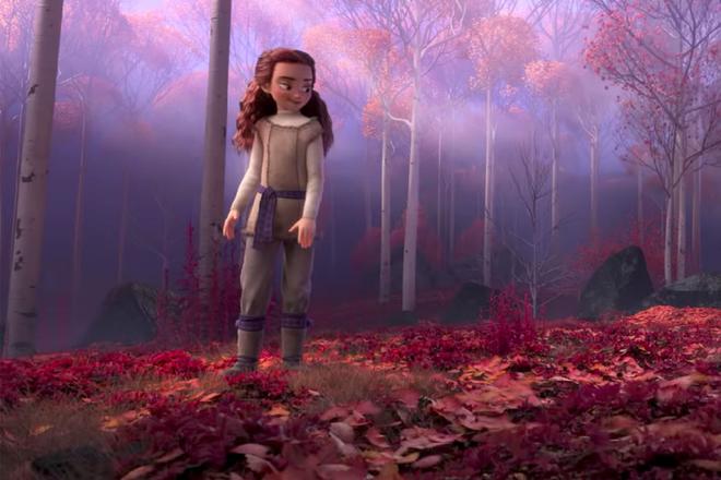 Review Frozen 2: Phần hậu truyện an toàn của thương hiệu Nữ Hoàng Băng Giá - Ảnh 7.