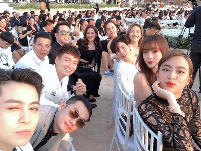 Gil Lê và Hoàng Thùy Linh bị bắt gặp cùng đi du lịch Nhật Bản, còn tag nhau vào ảnh giữa nghi vấn hẹn hò - ảnh 3