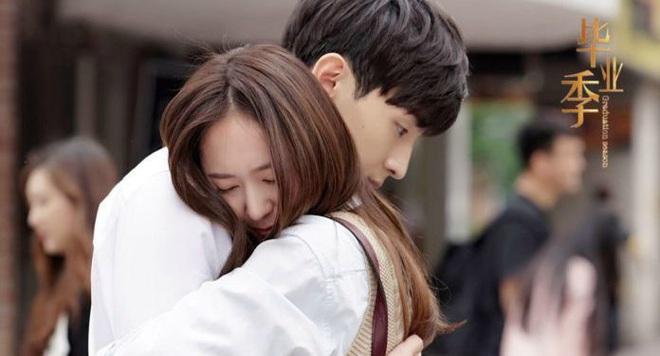 7 dự án Trung - Hàn đắp chiếu 4 năm không phát sóng: Toàn phim hot của thành viên EXO và F(x) - Ảnh 7.
