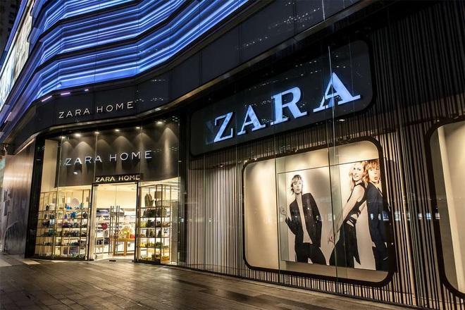 Bí mật của đế chế 11 tỉ USD mà nhà sáng lập Zara sở hữu - ảnh 4