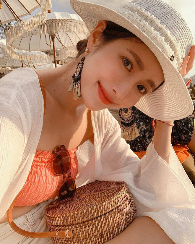 Hot girl xứ Hàn chia sẻ cách giảm 10kg trong 2 tháng nhờ những bí quyết dễ học theo - ảnh 3