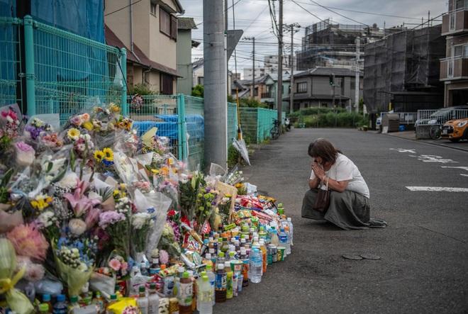 Hikikomori - Một thế hệ hơn 10 triệu người Nhật chối bỏ xã hội, sống ru rú trong nhà và trở thành nỗi xấu hổ của gia đình, bị người ngoài kì thị - ảnh 6