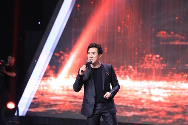 Phủ sóng tràn ngập gameshow, Trấn Thành vẫn chứng tỏ là MC tâm lý và ăn khách nhất hiện nay! - ảnh 1