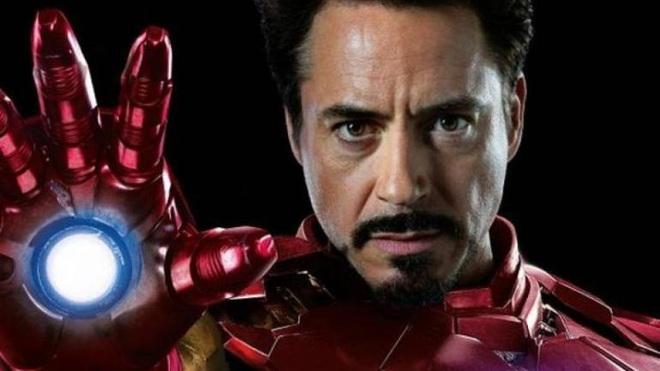 Toàn cảnh drama cả Hollywood bắt nạt Marvel, hội siêu anh hùng cũng đáp trả đanh đá không trượt phát nào - Ảnh 9.