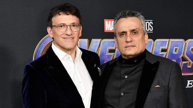 Toàn cảnh drama cả Hollywood bắt nạt Marvel, hội siêu anh hùng cũng đáp trả đanh đá không trượt phát nào - Ảnh 8.
