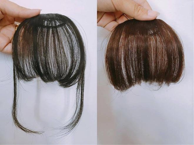 """Đi shopping như Hòa Minzy cũng khổ: Từ tóc mái đến mũ mão, mua gì về cũng phát hiện bị """"hớ"""" - ảnh 7"""