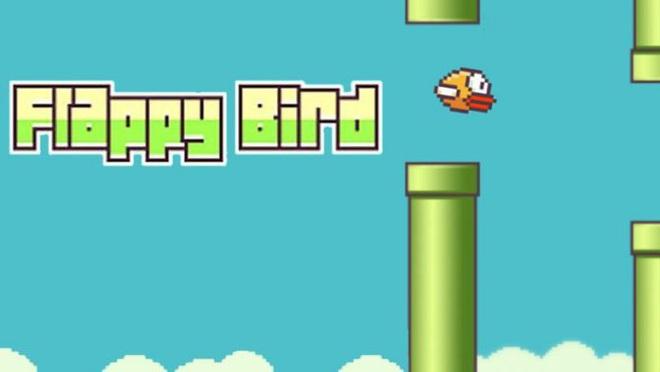 Nguyễn Hà Đông tái xuất sau 5 năm gỡ bỏ Flappy Bird: Đang ấp ủ game mới với công nghệ chưa từng có, nhưng xác suất thành công như cũ chỉ là 0,1% - ảnh 2