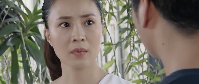 Preview Hoa Hồng Trên Ngực Trái tập 31: Ngân giết người cướp răng lúc chồng cũ đang say, tai hại quá Bảo tuần lộc ơi! - ảnh 6