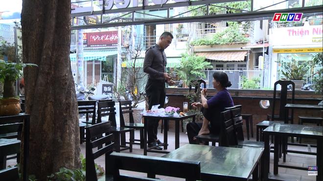 Không Lối Thoát tập 14: Cáo già đến mấy Lương Thế Thành cũng bị camera hàng xóm nắm thóp tống tiền! - ảnh 3