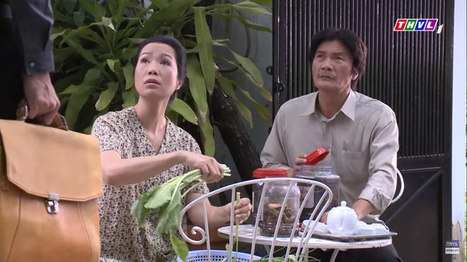 Không Lối Thoát tập 14: Cáo già đến mấy Lương Thế Thành cũng bị camera hàng xóm nắm thóp tống tiền! - ảnh 8